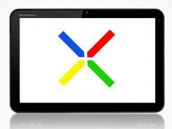tablette Google de 7″ en juin 2012 ?