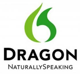 CES2012: Nuance d�voile la Dragon TV