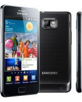 2011: Samsung aurait vendu plus de 299 millions de t�l�phones