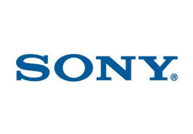 CES 2012: Sony pr�sente les chiffres de ventes de sa PSVita