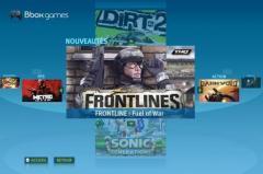 Jouer � la PS3 sans PS3 INFO ou INTOX ?