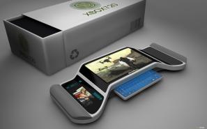E3 2012: pas de Xbox 720 ?