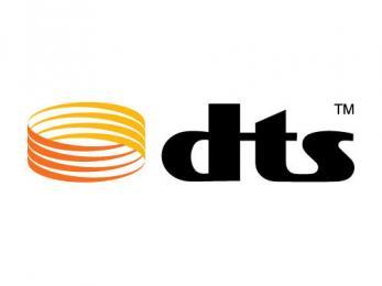 CES2012: DTS lance un nouvel encodage