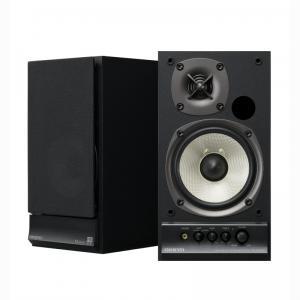 Onkyo GX-W100HV: hauts-parleurs DLNA