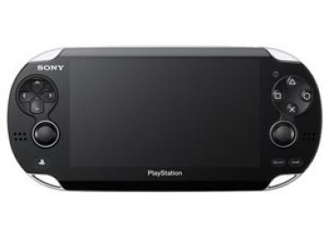 PS Vita: 1,19 million de consoles �coul�es