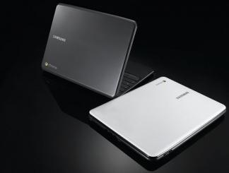 LG: vers un terminal sous Chrome OS ?