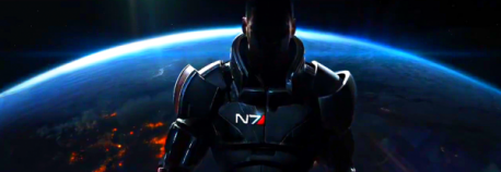 Mass Effect 3: ventes globales