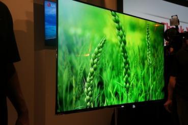 LG: la OLED TV 55″