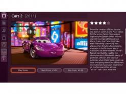 CES 2012: Ubuntu TV