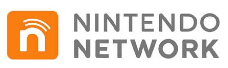 Nintendo d�voile le Nintendo Network