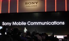 Sony Ericsson va devenir Sony Mobile Communications
