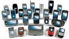 smartphones en photo: 27%