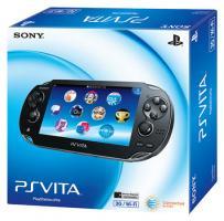 Pays du soleil levant: la PSP repasse devant la PS Vita