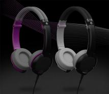 Steelseries d�voile le Flux