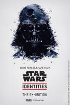 Affiches Star Wars ultra originales