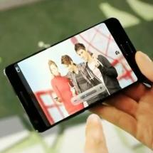 Samsung Galaxy S3 annonc� dans un mois ?
