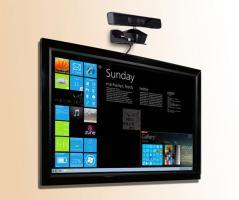 Kinect sur PC