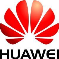 Huawei va d�voiler son meilleur smartphone