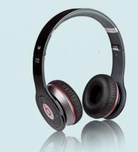 Monster Beats Wireless VS Beats Solo Bluetooth