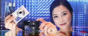 Pays du Matin calme: photo ultra-compact, le F2.5 Bright Lens, le �ST77″