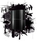 PS3: leader du marché des consoles dans l'hexagone