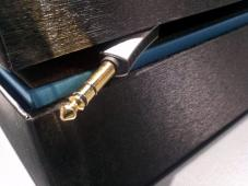 CES2012: Sennheiser avec un mod�le secret