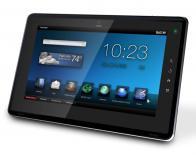 CES 2012: Toshiba se lance dans différents formats pour les tablettes