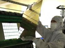 Samsung: la production des �crans OLED flexibles