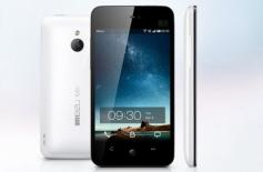 Meizu MX quad-core en mai 2012 ?