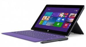 La Surface Pro 2 gagne 25 % d�autonomie gr�ce � une mise � jour