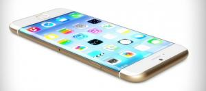 La date de sortie de l�iPhone 6 d�voil�e