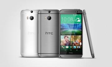 HTC raille le tout plastique de Samsung et affiche ses ambitions