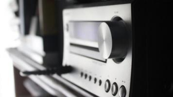 Pioneer et Onkyo ont conclu un accord pour int�grer une partie du secteur de la vid�o � domicile